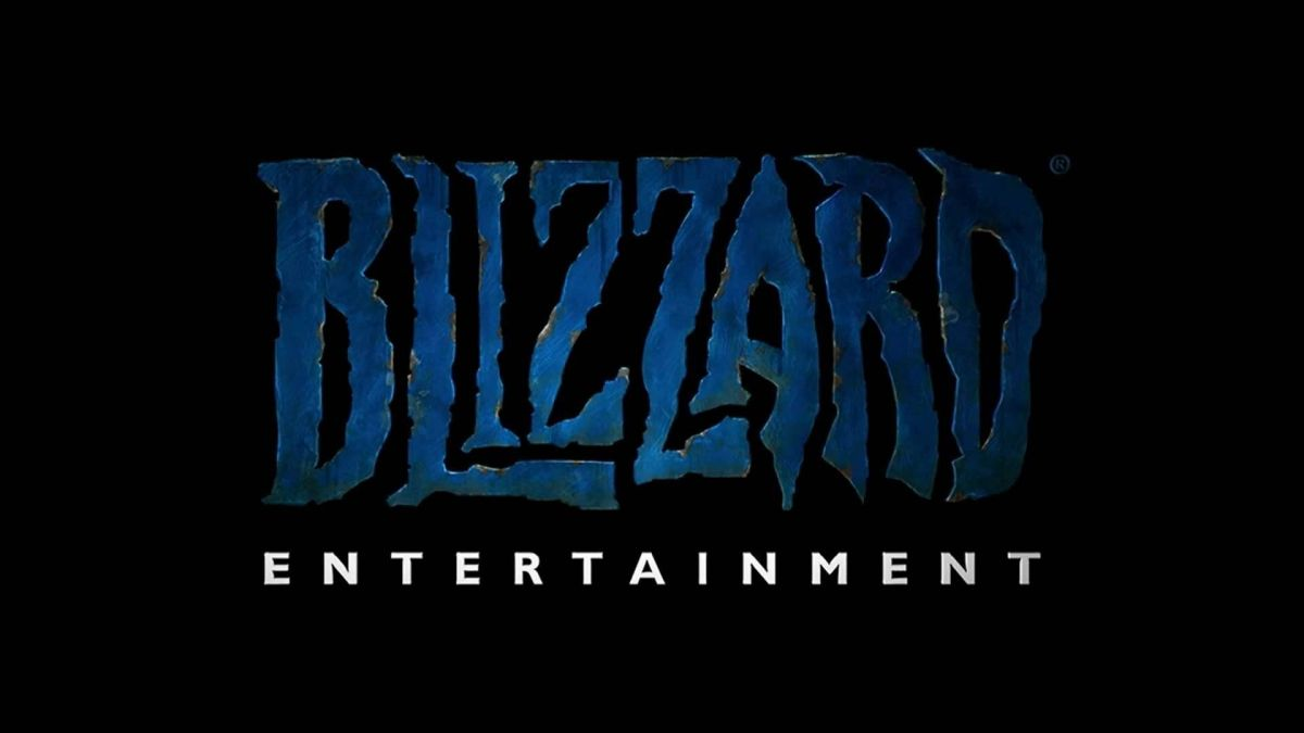 Blizzard Plans To End Windows XP and Vista Support In Diablo 3, Hearthstone, WoW, And More